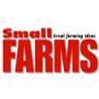 Small Farms