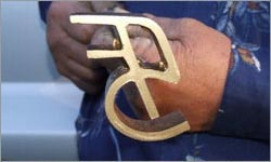 Hand Crafted Branding Irons