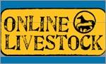 Online Livestock - STUD News!