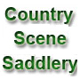Country Scene Saddlery