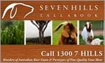Seven Hills Tallarook