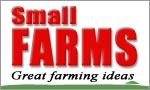 Small Farms Magazine