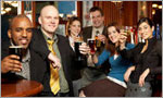 Plan Your Staff Xmas Party with FBT in Mind