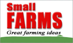 Small Farms Magazine