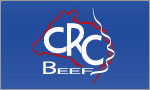 Beef CRC