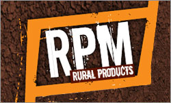 RPM Rural Products