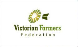 The Victorian Farmers Federation celebrates four decades