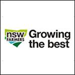NSW Farmers Association