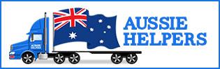 Aussie Helpers