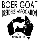 FREE Classifieds for Livestock, Buy or Sell online ... - photo#31