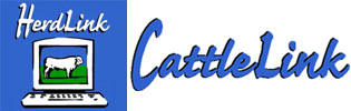 Cattle Link