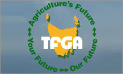 TFGA Poppy Committee Formed