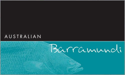 Australian Barramundi Farmers Association