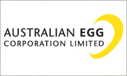 Australian Egg Corporation Limited