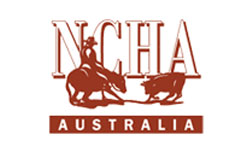 Featured Association - The National Cutting Horse