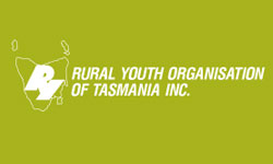 Featured Youth - Rural Youth Organisation of Tasmania Inc.