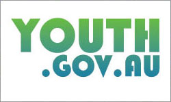 Australian Government - Youth.gov.au