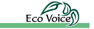 Eco Voice - Eco Info Online