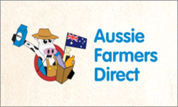Why Aussie Farmers Direct?