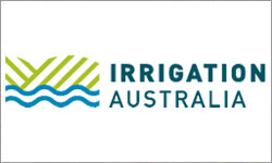 Irrigation Australia