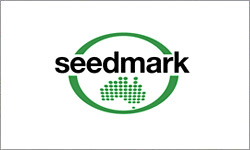 Seedmark