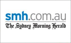 QLD Farmers Say Flood Help Too Late