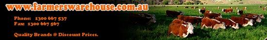 www.farmerswarehouse.com.au