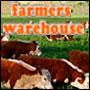 www.farmerswarehouse.com.au - Discount Farming Supplies