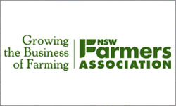 Australian Carbon Policy And The Farm Sector