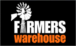 Farmers Warehouse Special
