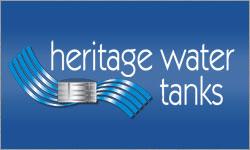 Heritage Tanks