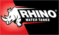 Rhino Water Tanks