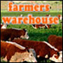 www.farmerswarehouse.com.au - Discount Farming Supplies