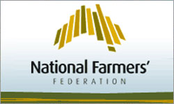 Government Invests In Future Of Farming
