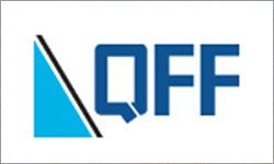 QFF Supports Interim Decision