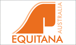 Equitana Melbourne Travel Packages