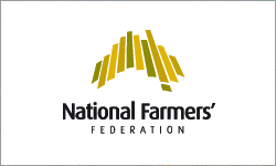 The National Farmers' Federation