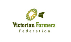 VFF Urge Fire Safety This Harvest