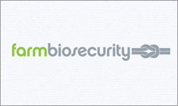 What Is Farm Biosecurity?
