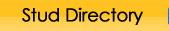 Breeders Directory