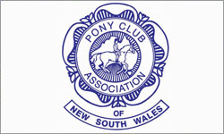 Pony Club Association of NSW