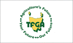 Simplot And TFGA Working Together