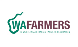 WAFarmers, PGA Support Livex Research