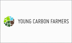 Who Are The Young Carbon Farmers?