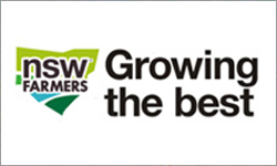 NSW Farmers Backs Rural Financial Councillors