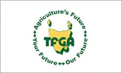 Tasmanian Farmers & Graziers Association