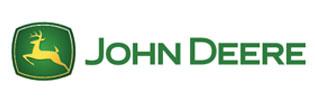 John Deere - Agriculture