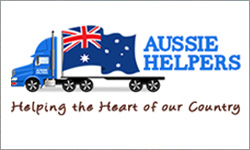 About Aussie Helpers