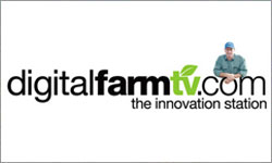 Digital Farm TV
