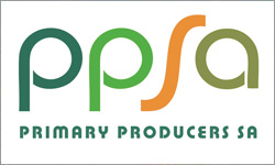 Primary Producers SA